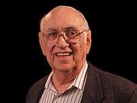 Author's Profile Image