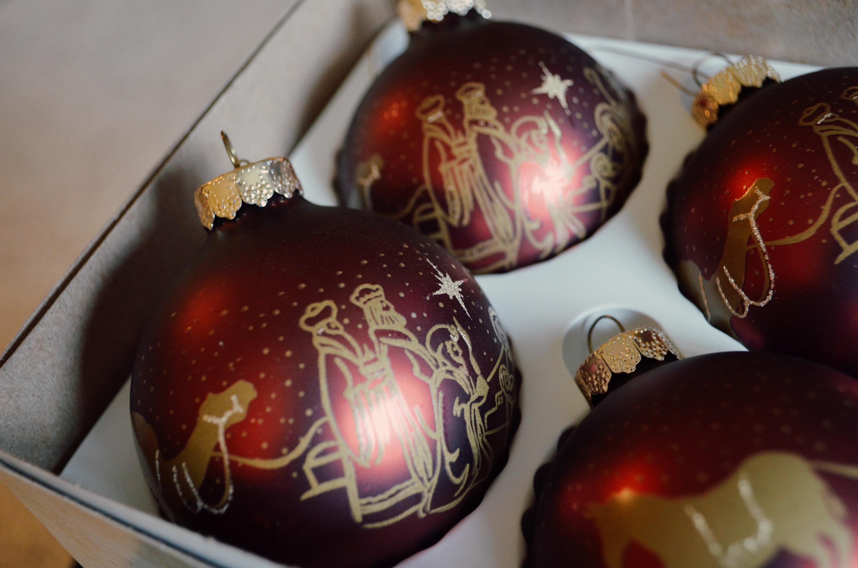 Why Do You Celebrate Christmas?   United Church of God