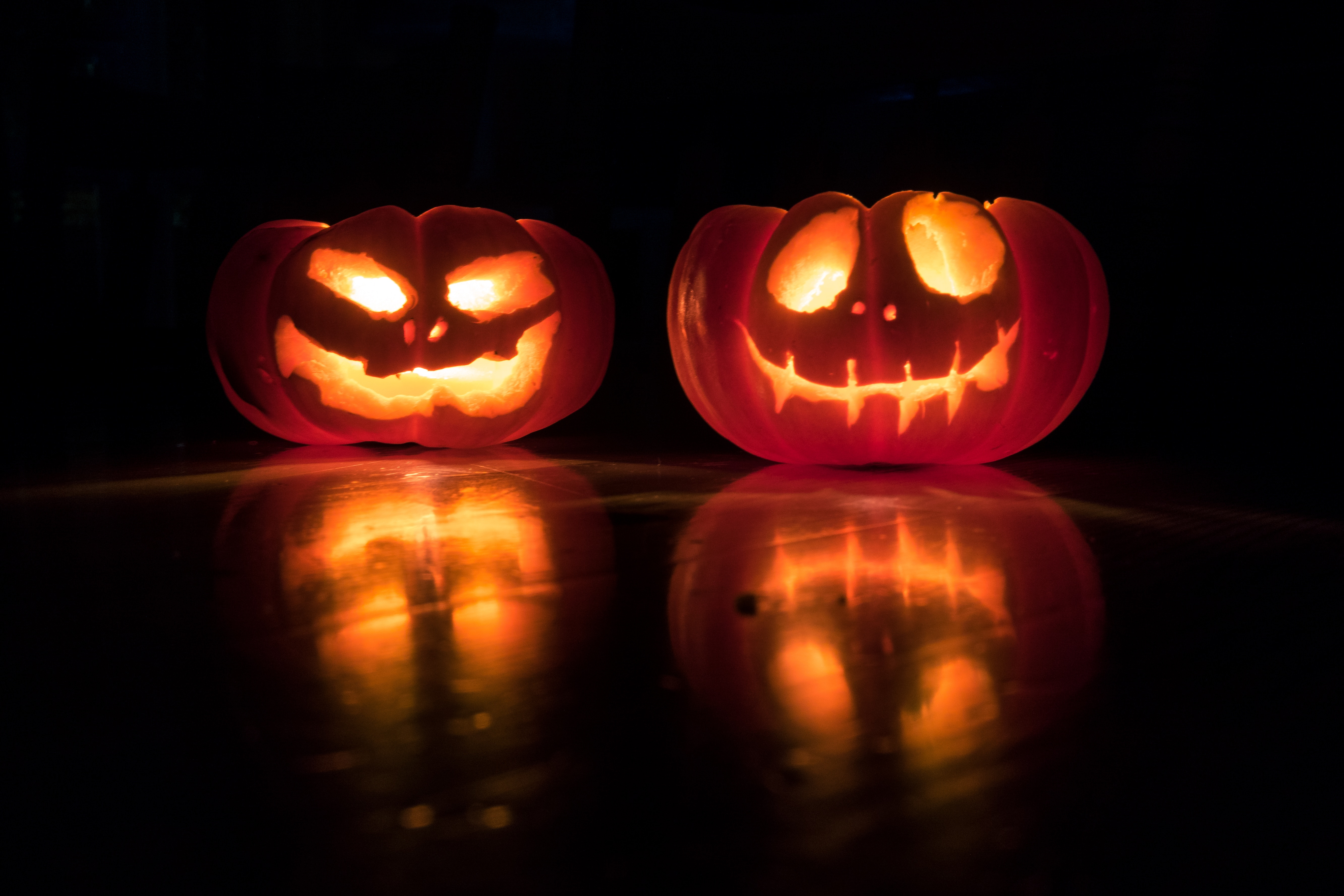halloween: a celebration of evil | united church of god