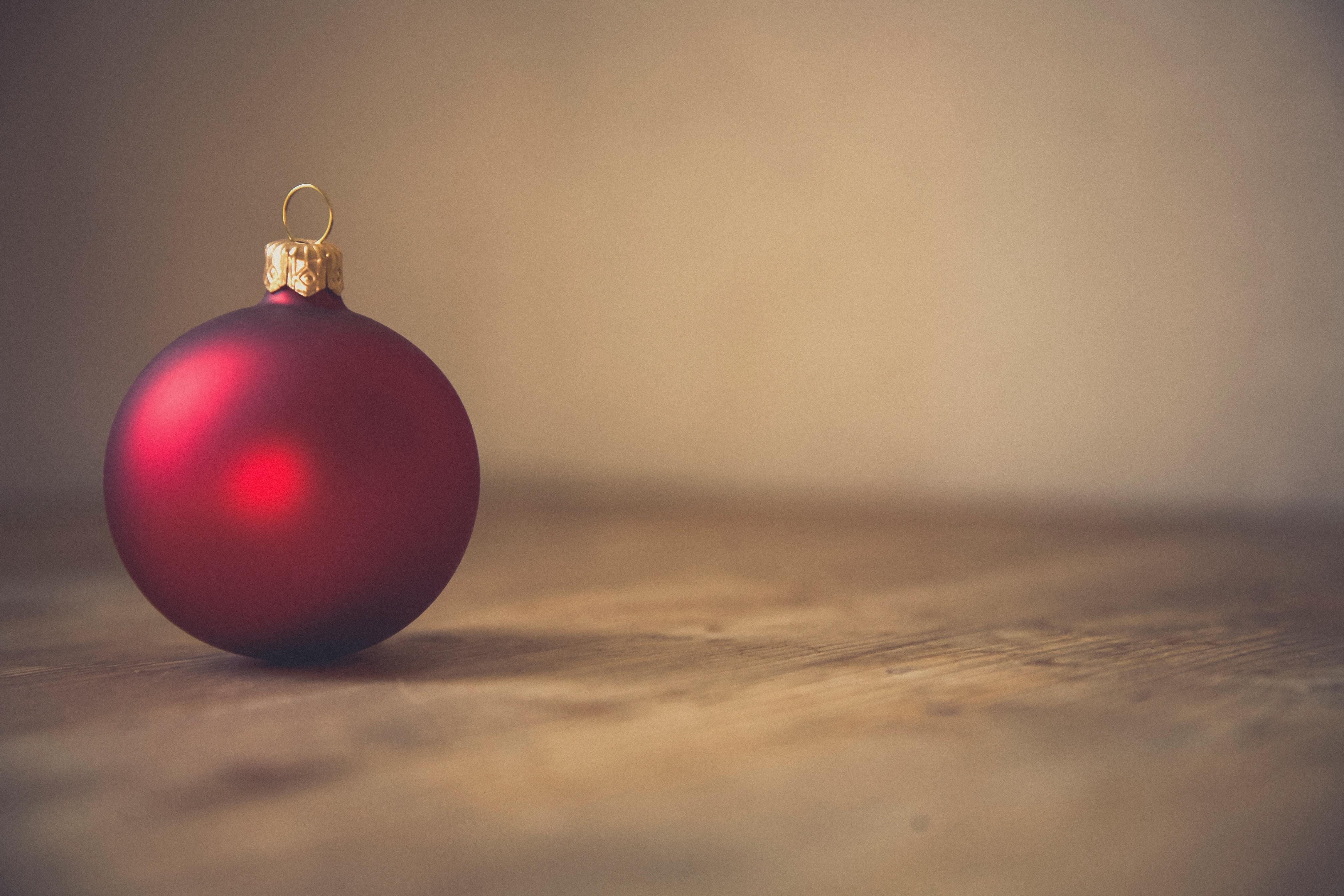 Would Jesus Celebrate Christmas? | United Church of God