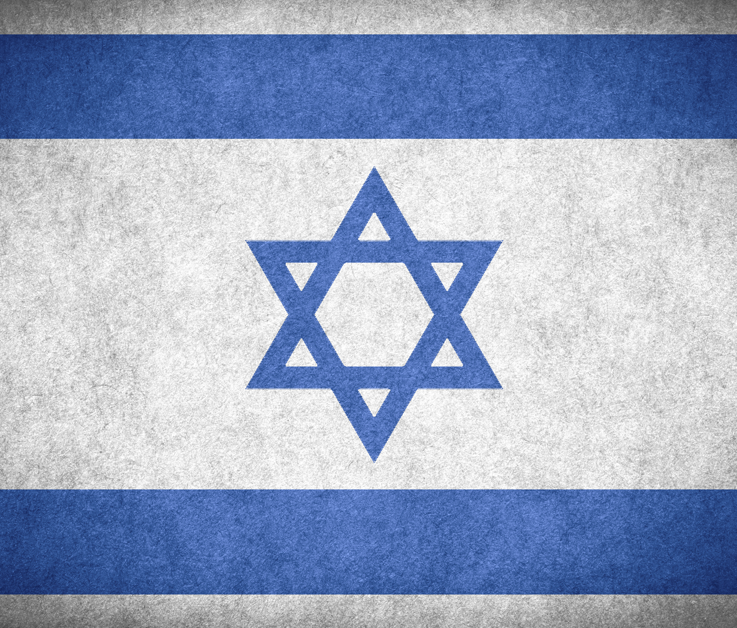 an analysis of the beginning of a new nation israel The movement that has encouraged the creation and support of the nation of israel reform a movement beginning in the nineteenth century that questioned and modernized judaism a liberal branch of judaism.