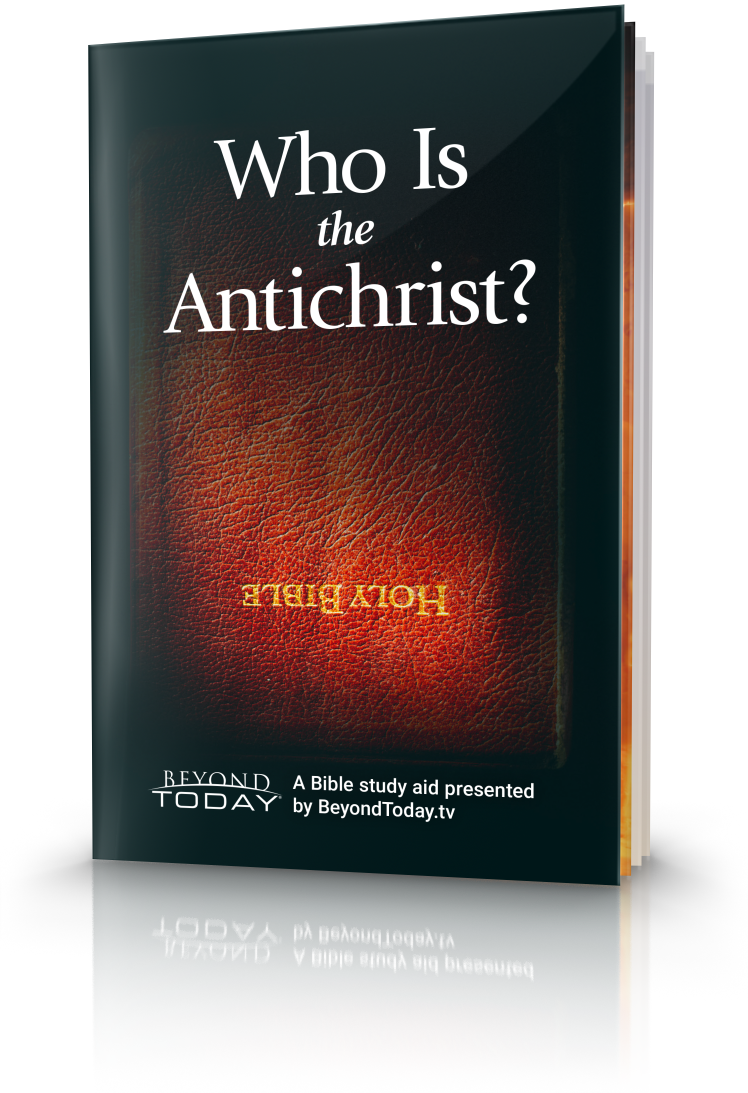 Bible study guides with answers