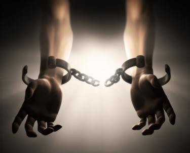 free bondage