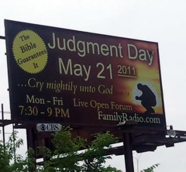 may 21st judgment day. may 21st judgement day wiki. wallpaper hairstyles Judgment Day May 21