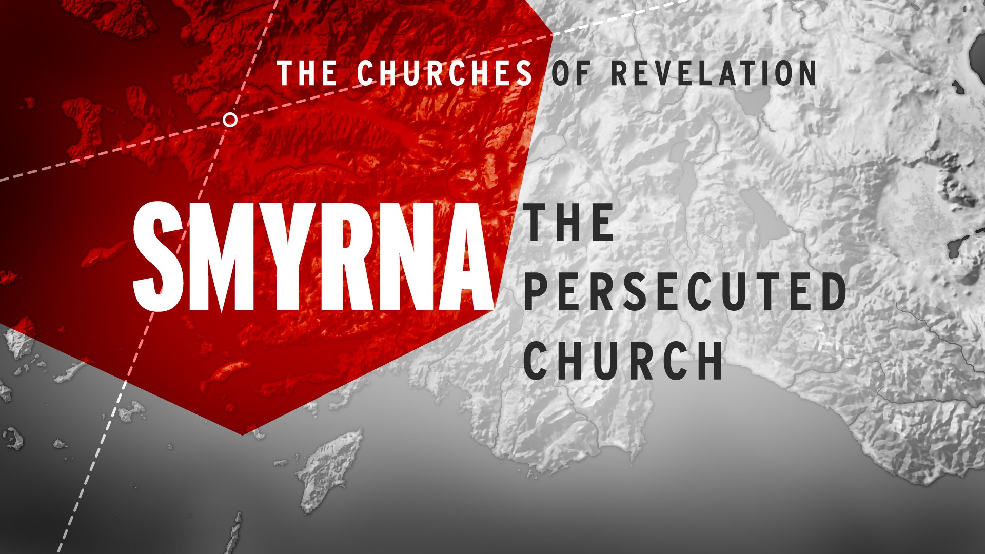 Image result for the church in smyrna