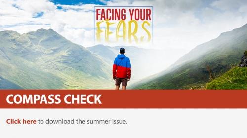 Compass Check Summer 2017