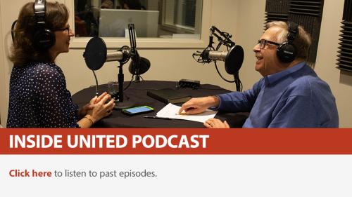 inside-united-podcast-banner