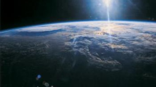 Will 2012 be the end of the world?