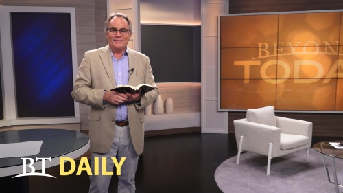 BT Daily: Toxic Situations