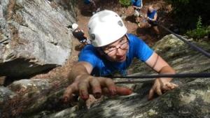 Camp Report: Camp Pinecrest