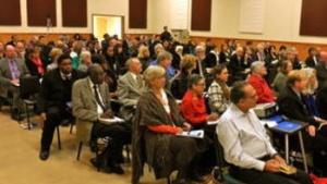 San Francisco Bay Hosts Marriage Enrichment Workshop