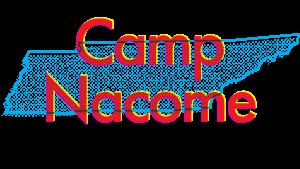 Camp Nacome 2021