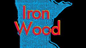 Preteen Camp Ironwood 2021