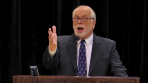 Sermon: Crooked Paths to Peace Made Straight