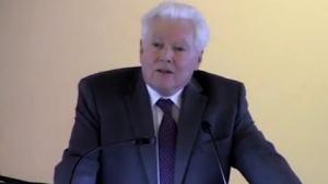About Offenses – Bill Schutz (Jun 12, 2021)