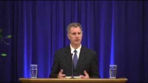 Three Steps of Faith,Tim Pebworth, OAK 102817