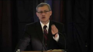 Why Should You Study Bible Prophecy   Gary Petty