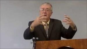 Four Prophetic Keys