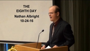 10 24 16 The Eighth Day