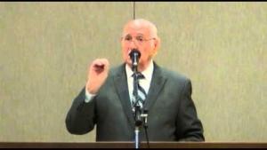 Sermon: Key Elements of the Millennial Society