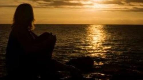Repentance: A Profound Turnaround!