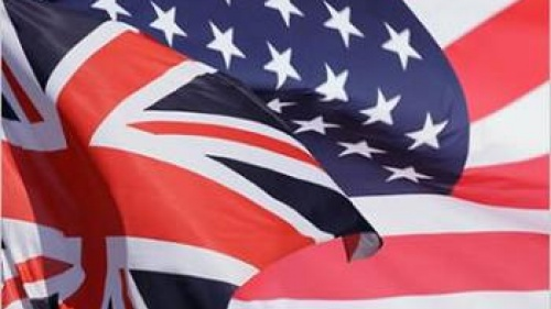Debt Troubles Mount for Britain and America