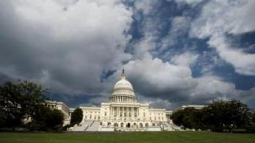 America's Debt Debacle