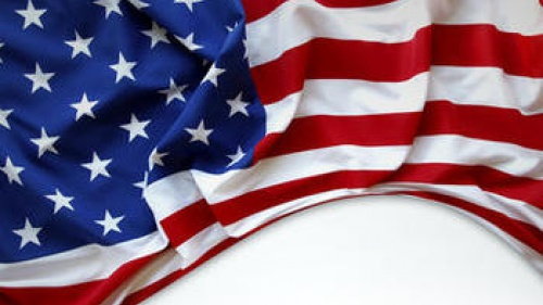 America's Precarious Position: Where Can We Look for Answers?