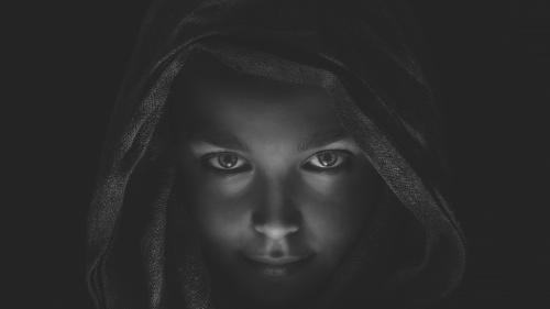 Esther: An Incredible Story of Faith