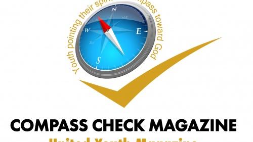 Compass Check