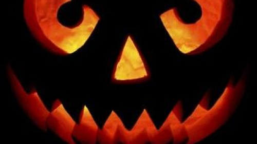 Can Halloween be Christianized?