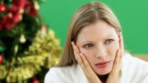 Christmas Reconsidered