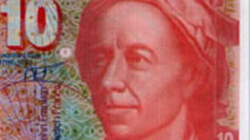 Currency Wars Precursor to Trade Wars