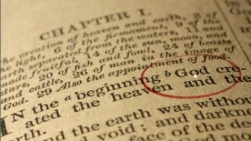 Darwin's The Origin Variation of Species