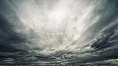 Disastrous Weather Acts of God