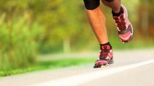 Endurance for Life