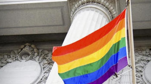 Government and the Gay Agenda