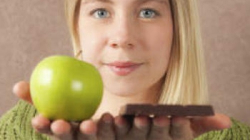 In the News: Does Your Diet Synergize?