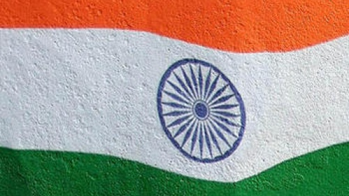 India: A Nation on the Rise