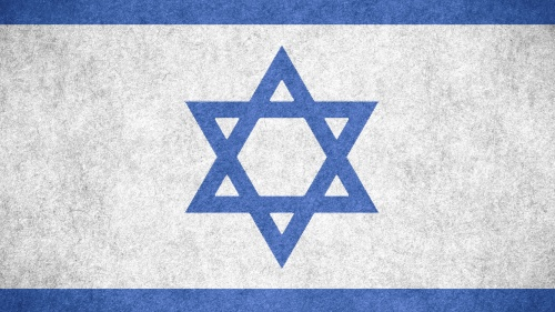 Is Israel the Obstacle to Middle East Peace?