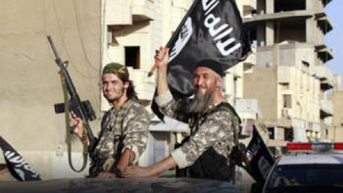 Islamic Caliphate Declared: What Does It Mean?