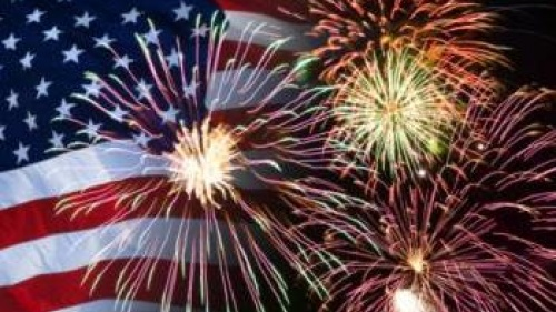July 4 Reflections: What's Ahead for America?