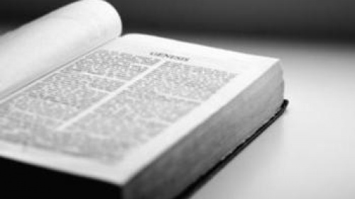 Questions and Answers: How did the Bible come about?