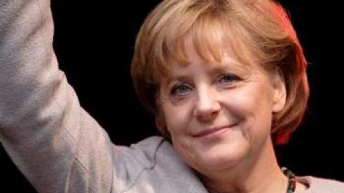 The Eurozone Debt Crisis: Calamity Still Looms