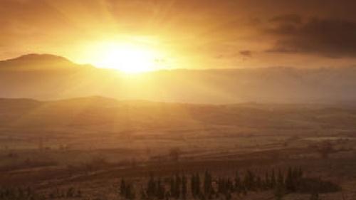 The Horsemen of Revelation: The Fifth Horseman Rides