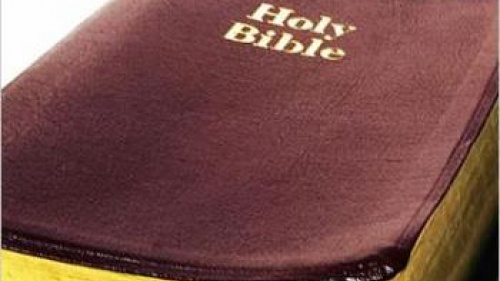 The King James Bible in British and American History