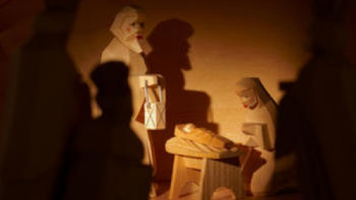 The Real Nativity Story: Surprising Truths You May Not Know!
