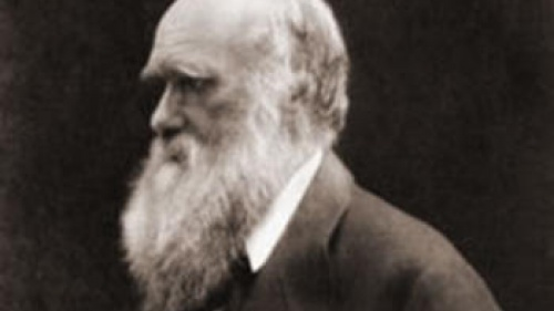 Why Charles Darwin Rejected the Bible