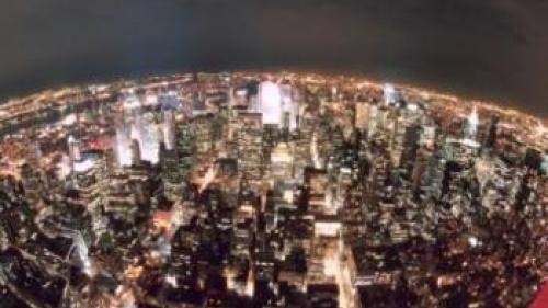 Will Civilization End in Global Cataclysm?