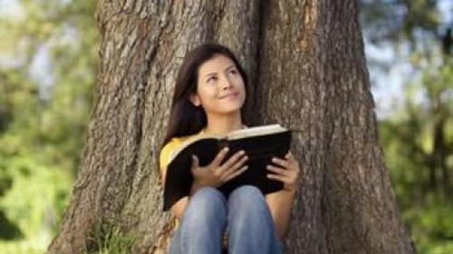 Youth Focus... The Bible and the Brain